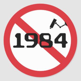1984 var ingen instruktionsmanual